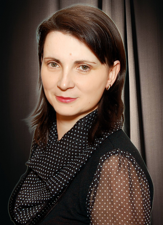 Elpujan Olga