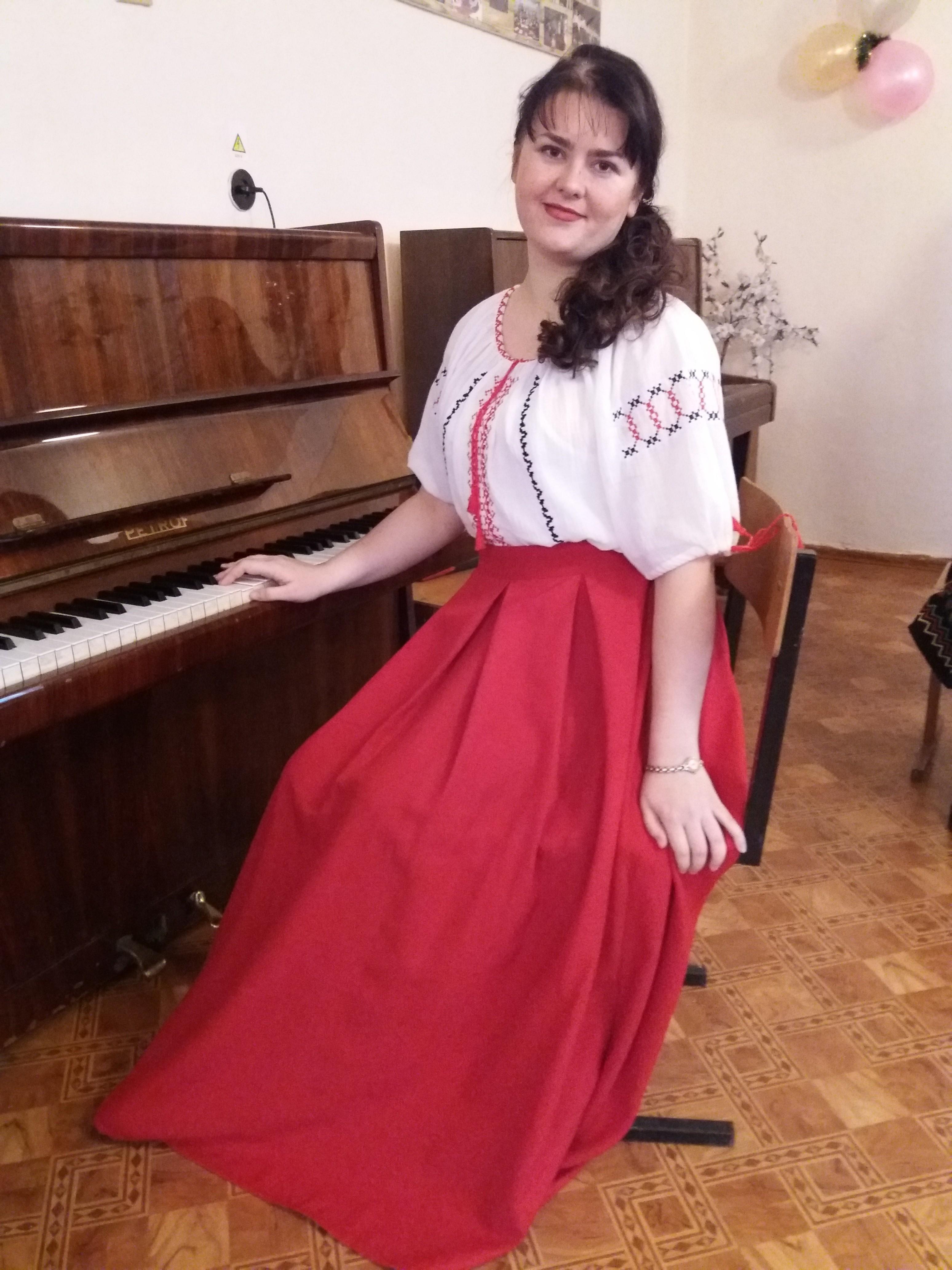 Glebov Ana